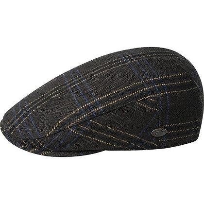 Bailey Hats - The Byram Ivy Cap