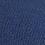 Thumbnail: Koru - Mens Zip Collar Jumper