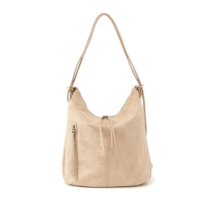 Hobo - Merrin Transformer Backpack Shoulder Bag
