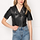 Thumbnail: La Marque - The Irsi Women's Cropped Jacket