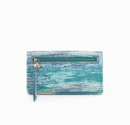 Hobo - Lumen Wallet Special Skins