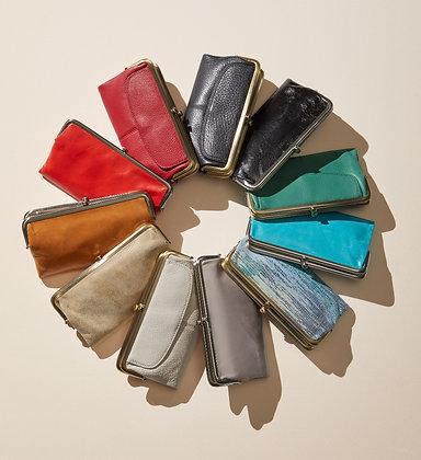 Hobo - Lauren Clutch Wallet