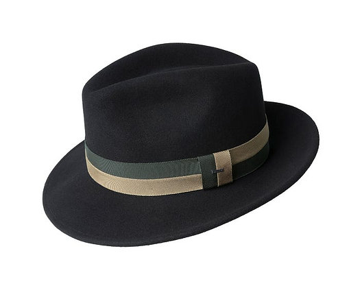 Bailey Hats - The Bidwell LiteFelt®