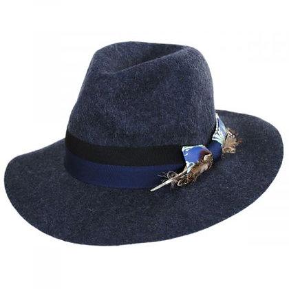 Santana Design - The Soul Hat