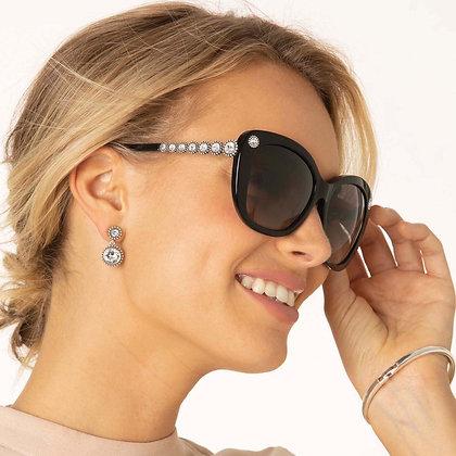 Brighton - Twinkle Link Sunglasses