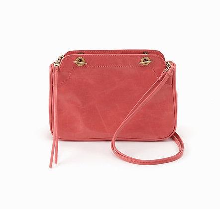 Hobo - Refine Shoulder Bag
