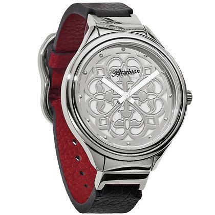 Brighton - Ferrara Reversible Watch