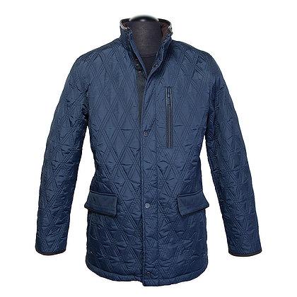 Rain Forest - Prichard Waxed Nylon Walking Jacket