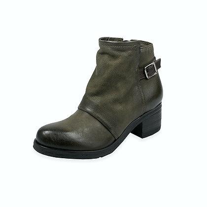 Miz Mooz - The Stoney Ankle Boot
