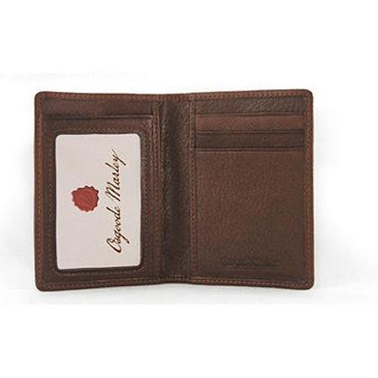 Osgoode Marley - RFID Card Case