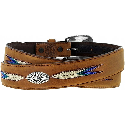 Brighton - De Colores Belt