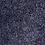 Thumbnail: Koru - Fur, Merino, and Silk Socks