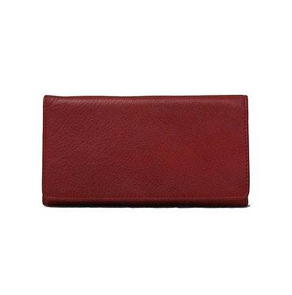 Osgoode Marley - Checkbook Wallet