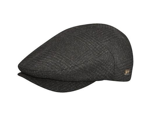 Bailey Hats - The Ormond Flat Cap