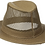 Thumbnail: Henschel Hats - Packable Mesh Safari
