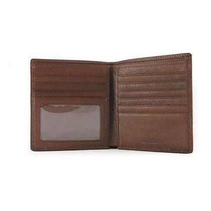 Osgoode Marley - RFID Hipster Wallet
