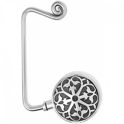 Brighton - Ferrara Handbag Hook