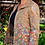 Thumbnail: Made for Us! Butterfly Jacket