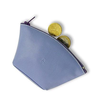 Antonini - Italian Zip Coin