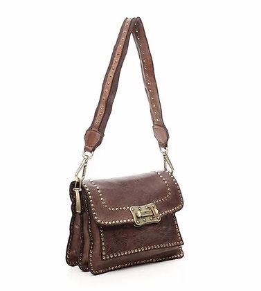 Campomaggi - The Original Campomaggi Latch Bag