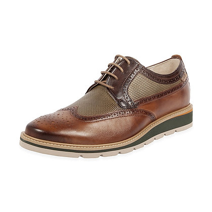 Pikolinos - The Toulouse Men's Lace-Up