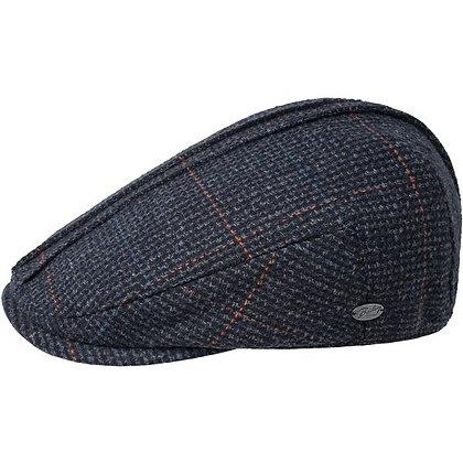 Baile Hats - The Manz Ivy Cap