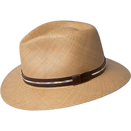 Bailey Hats - The Stansfield Brisa Panama