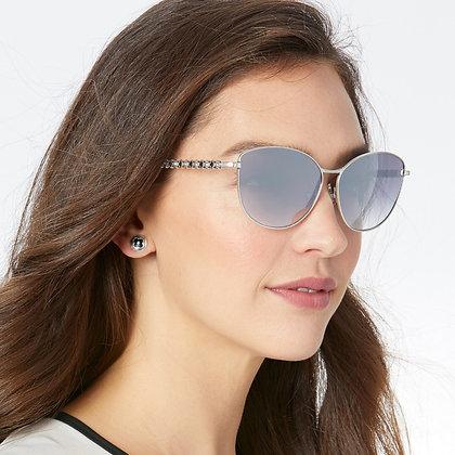 Brighton - Toledo Alto Sunglasses