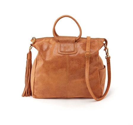 Hobo - Sheila in Buffed Leather