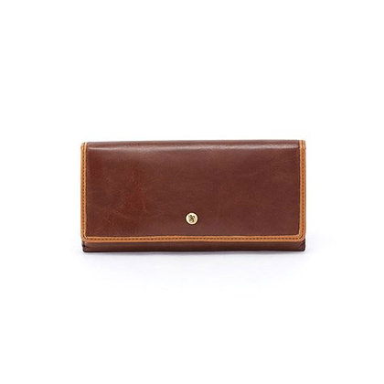 Hobo - The Beck Long Wallet
