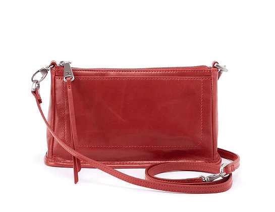 Hobo - The Cadence Convertible Crossbody