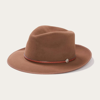 Stetson - The Roadster