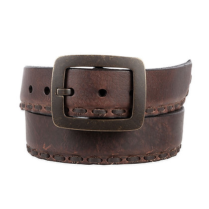 Lejon - The Willow Bison Belt