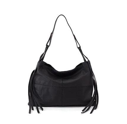 Hobo - Promise Shoulder Bag