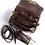 Thumbnail: Campomaggi - The Original Campomaggi Latch Bag