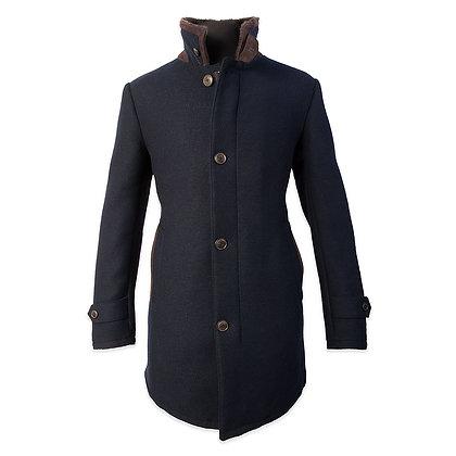 Gimos - Italian Jacket