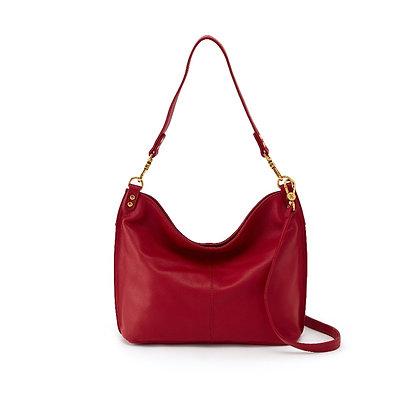 Hobo - Pier Shoulder Bag