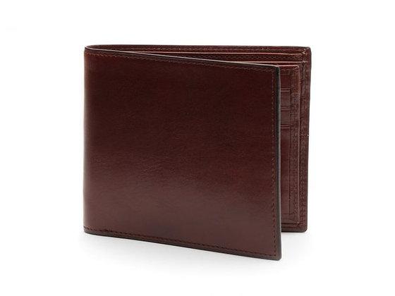 Bosca - 8 Pocket Deluxe Executive Wallet