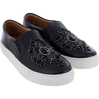 Brighton - Spark Sneaker