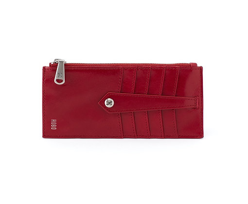 Hobo - Linn Credit Card Wallet