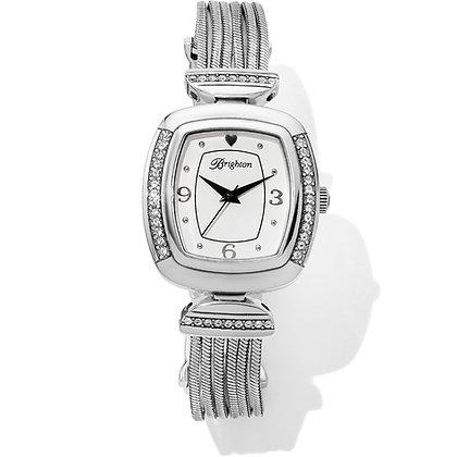 Brighton - Auburn Watch