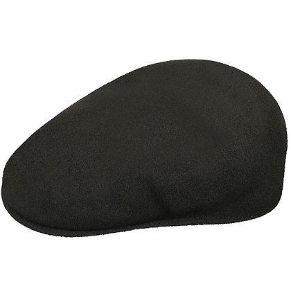 Kangol - The Classic Wool Cap