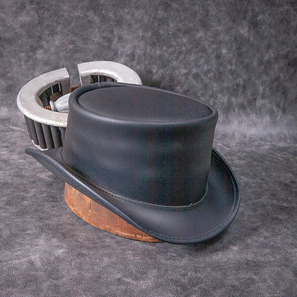 American Hat Makers - The Marlow-UnBanded