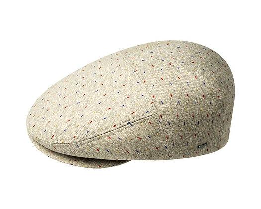 Bailey Hats - The Novi Contour 5 Panel Cap