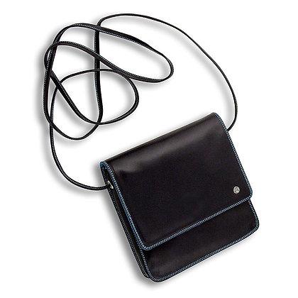 Antonini - Borsette Small Italian Leather Purse