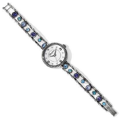 Brighton - Corona Watch