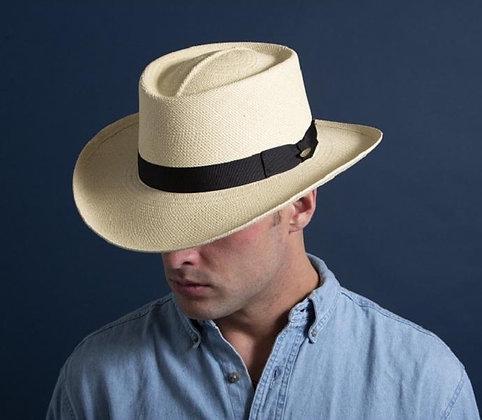 Dorfman - Ecuador Panama Gambler