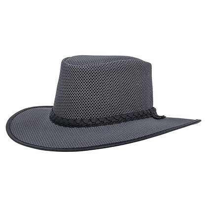 American Hat Makers - The Soaker 3X