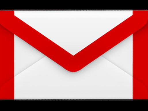 נקודה ו + בכתובת המייל - למה זה טוב?