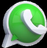 whatsapp (16)_edited.png